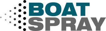 Boat Spray